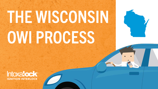 Understanding OWI Penalties in Wisconsin